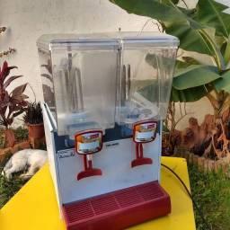 Refresqueira 30 litros