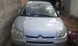Vendo C4 Pallas exclusive 2008