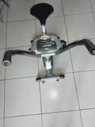 Bicicleta ergométrica ótimo estado