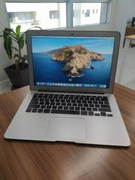 Apple MacBook Air 13-inch2012