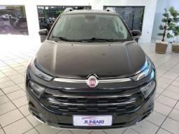 Toro Volcano 4x4 Diesel 2018