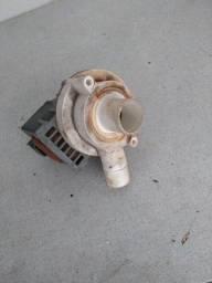 Bomba d'água de máquina de lavar