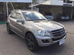 Mercedes ML 350 DIESEL 2011