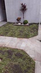 Retirada de entulhos pequenos fretes encomendas Jardim paisagismo