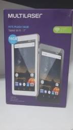 Peças de Tablet Multilaser M7S Plus+ 16 GB