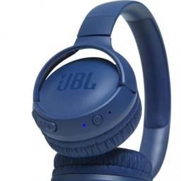Fone bluetooth jbl 450bt