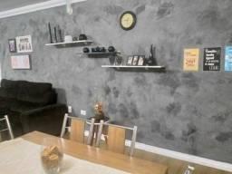 Apartamento à venda no bairro Várzea - Recife/PE