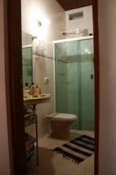 Casa Locação Santana de Parnaiba 9 4 2  11 8 5 8 9