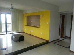 Apartamento-Padrao-para-Venda-e-Aluguel-em-Alto-Mirante-Itabuna-BA