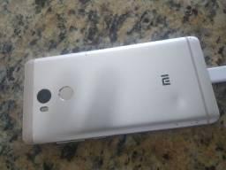 Xiaomi 4 barato leia