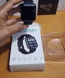 Relogio Inteligente -smart bracelet