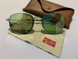 Vendo Óculos Ray Ban. Original