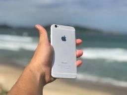 iPhone 6 64GB [ Nota Fiscal, Garantia e em até 12x nos cartões ]