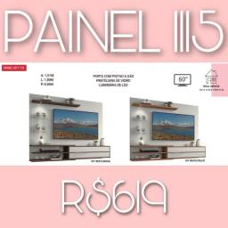 Painel nt1115