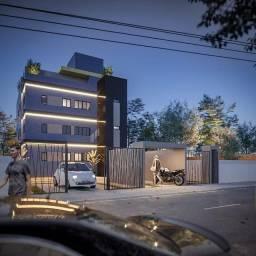 Otimo apartamento na Praia do Poço com Solariam na Cobertura por 99mil !