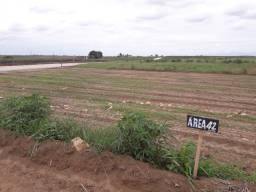 Oportunidade: Terreno em Lagoa Dantas - Marataízes