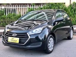 Hyundai Hb20 2018 1.0 Completíssimo Extra
