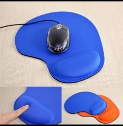 Mouse pad Novos