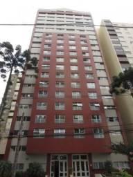 Sala Comercial no centro de Curitiba