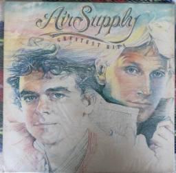 LP Air Supply