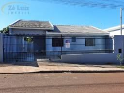 LOCAÇÃO | Casa, com 3 quartos em Jardim Nova Independência I, Sarandi