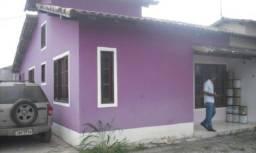 Casa independente, 2 quartos - Enseada das Gaivotas - Rio das Ostras
