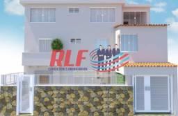 Casa de vila à venda com 5 dormitórios em Tijuca, Rio de janeiro cod:RLCV50004