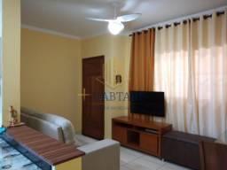 Casa para Venda em Hortolândia, Jardim Minda, 3 dormitórios, 1 banheiro, 2 vagas