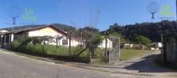 Terreno residencial à venda, Valparaíso, Blumenau.