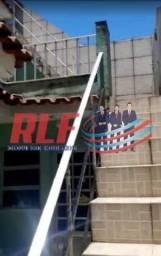 Casa de vila à venda com 5 dormitórios em Cordovil, Rio de janeiro cod:RLCV50003