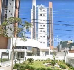 Apartamento para alugar com 1 dormitórios em Juvevê, Curitiba cod:64346001