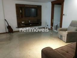 Apartamento à venda com 3 dormitórios em Praia do canto, Vitória cod:840557