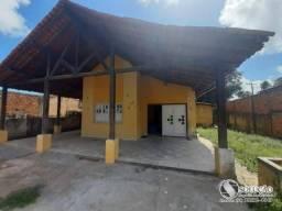 Casa com 4 dormitórios à venda por R$ 140.000,00 - Novo - Salinópolis/PA