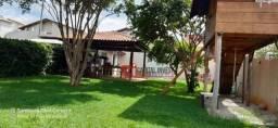 Casa com 2 dormitórios à venda, 180 m² por R$ 650.000,00 - São Pedro - Jaguariúna/SP