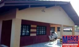 Casa para Venda em Balneário Barra do Sul, Costeira, 4 dormitórios, 3 banheiros, 2 vagas