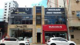 Sala para alugar, 250 m² por R$ 4.300/mês - Centro - São Leopoldo/RS