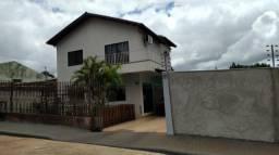 Casa à venda com 3 dormitórios em Jardim alice ii, Foz do iguacu cod:131638