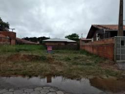 Terreno para Venda em Balneário Barra do Sul, Costeira