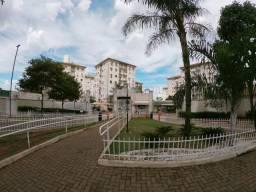 Apartamento para alugar com 2 dormitórios cod:L12788