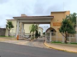 Apartamento à venda com 3 dormitórios em Jardim terra branca, Bauru cod:AP00811