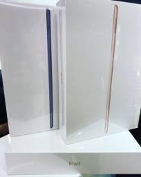 iPad 8 geração 32gb novos lacrados