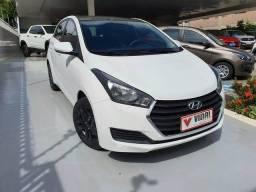 Hyundai HB20 1.0M COMFORT * islan