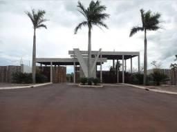 Terreno à venda em Parque residencial viva, Pérola cod:1L21677I154009