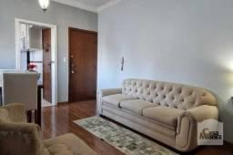 Apartamento à venda com 3 dormitórios em Carlos prates, Belo horizonte cod:334588