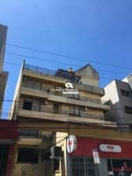 Apartamento à venda com 4 dormitórios em Centro, Santa maria cod:100175