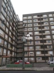 Apartamento para alugar com 2 dormitórios em Centro, Santa maria cod:99896
