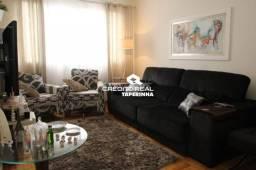 Apartamento à venda com 3 dormitórios em Noal, Santa maria cod:10804
