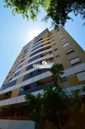 Apartamento à venda com 3 dormitórios em Centro, Santa maria cod:13087