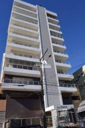 Apartamento à venda com 2 dormitórios em Nossa senhora de fátima, Santa maria cod:4581