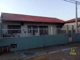 Título do anúncio: Casa para venda no bairro Fortaleza